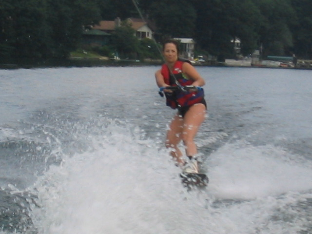 term papers on wakeboarding Studymode - premium and free essays, term papers & book notes  amber also received female rider of the year in the alliance wakeboard magazine in both.